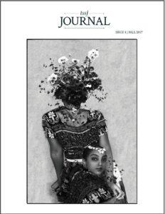 TSSF Journal
